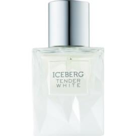 Iceberg Tender White toaletní voda pro ženy 50 ml