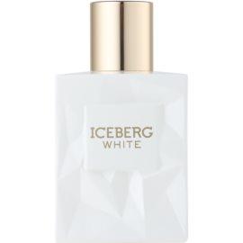 Iceberg White eau de toilette nőknek 100 ml