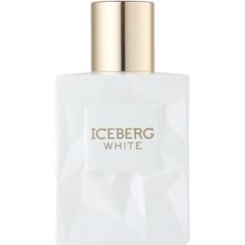 Iceberg White туалетна вода для жінок 100 мл