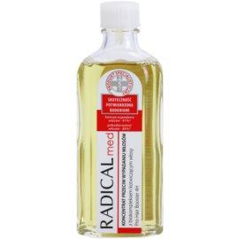 Ideepharm Radical Med Anti Hair Loss koncentrat przeciw wypadaniu włosów  100 ml