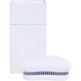 ikoo Classic Pocket szczotka do włosów White