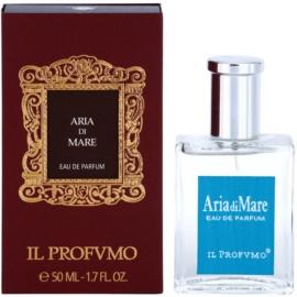 IL PROFVMO Aria di Mare парфюмна вода за жени 50 мл.