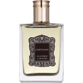 IL PROFVMO Cortigiana eau de parfum para mujer 100 ml