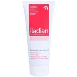Iladian Complex gél na intímnu hygienu  180 ml