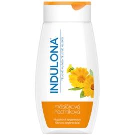 Indulona Calendula leite corporal regenerador  250 ml