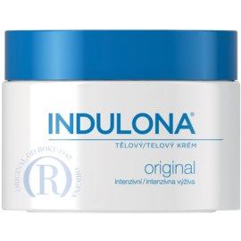 Indulona Original nährende Körpercrem  250 ml