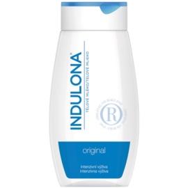 Indulona Original výživné telové mlieko   250 ml