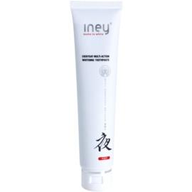 Iney Night multiaktív fehérítő fogkrém  75 ml