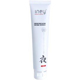 Iney Night multiaktivní bělicí zubní pasta  75 ml