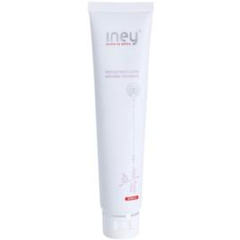 Iney Silence multiaktív fehérítő fogkrém  75 ml