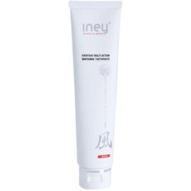 Iney Wind multiaktív fehérítő fogkrém  75 ml