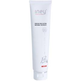 Iney Wind psata de dientes multiactiva con efecto blanqueador  75 ml