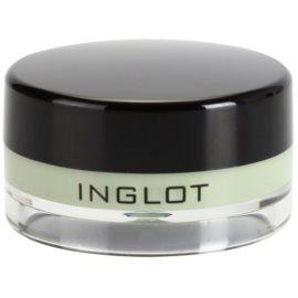 Inglot AMC krémový korektor odstín 60 5,5 g