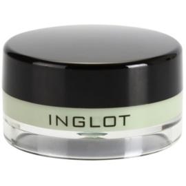 Inglot AMC corector cremos culoare 60 5,5 g