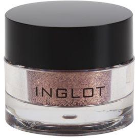 Inglot AMC senčila za oči v prahu z visoko pigmentacijo odtenek 22 2 g
