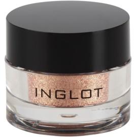 Inglot AMC senčila za oči v prahu z visoko pigmentacijo odtenek 115 2 g