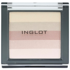 Inglot AMC Highlighter  Farbton 84 9 g