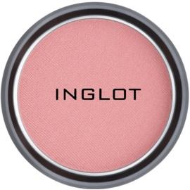 Inglot Basic tvářenka odstín 28 2,5 g
