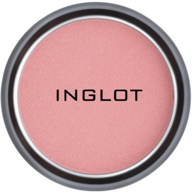 Inglot Basic blush tom 28 2,5 g