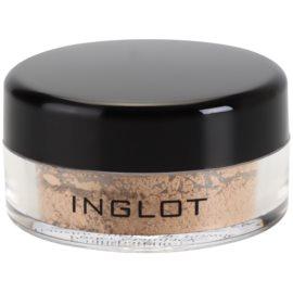 Inglot Basic pó solto transparente tom 210 1,5 g