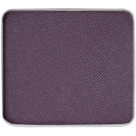 Inglot Freedom System Fard de ochi cu dublu sclipici culoare 482 2,3 g