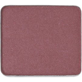 Inglot Freedom System Pearl Lidschatten mit Perlmutteffekt Farbton 399 2,3 g