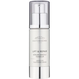 Institut Esthederm Lift & Repair sérum intense pour raffermir la peau  30 ml