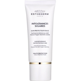 Institut Esthederm Sun Intolerance Protective Face Cream for Sun-Sensitivity  50 ml