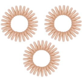 InvisiBobble Original hajgumi 3 db To Be or Nude To Be