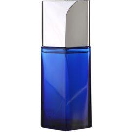 Issey Miyake L'Eau D'Issey Blue Pour Homme toaletní voda tester pro muže 75 ml