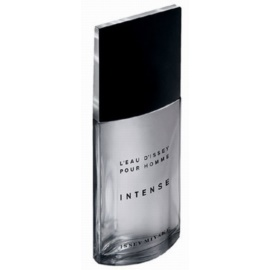 Issey Miyake L'Eau D'Issey Pour Homme Intense тоалетна вода за мъже 75 мл.