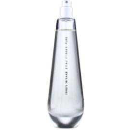 Issey Miyake L'Eau D'Issey Pure парфумована вода тестер для жінок 90 мл
