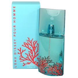 Issey Miyake L'Eau D'Issey Summer 2011 Pour Homme тоалетна вода за мъже 125 мл.