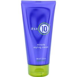It's a 10 Styling crema styling pentru parul cret  148 ml