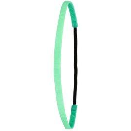 Ivybands Super Thin protiskluzová čelenka do vlasů
