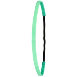Ivybands Super Thin banda pentru par ce nu aluneca