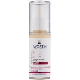 Iwostin Re-Liftin Perfectin serum revitalizante para pieles maduras  30 ml