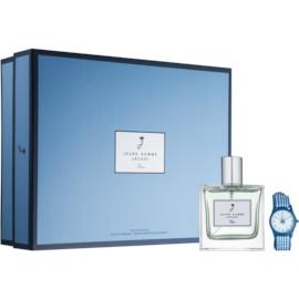 Jacadi Jeune Homme coffret I.  Eau de Toilette 90 ml + relógio 1 ks