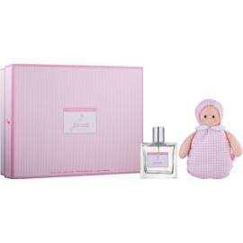 Jacadi Toute Petite Gift set voor Kids    I.
