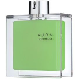 Jacomo Aura Men Eau de Toilette for Men 40 ml