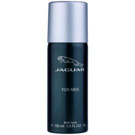 Jaguar Jaguar for Men dezodor férfiaknak 150 ml