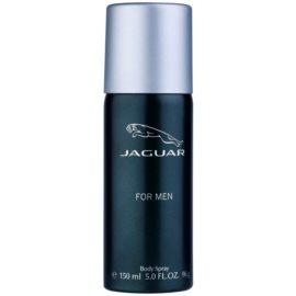 Jaguar Jaguar for Men deospray pentru bărbați 150 ml