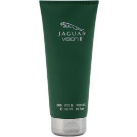 Jaguar Vision II sprchový gel pro muže 200 ml