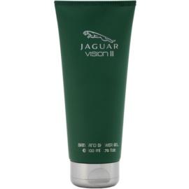 Jaguar Vision II Duschgel Herren 200 ml