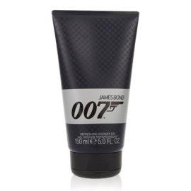 James Bond 007 James Bond 007 Duschgel für Herren 150 ml