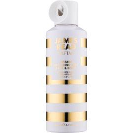 James Read Self Tan spray pentru bronzat cu efect imediat  200 ml