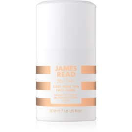James Read Self Tan  Medium/Dark 50 ml
