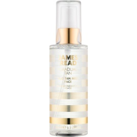 James Read Gradual Tan Self-Tanning Mist For Face  100 ml