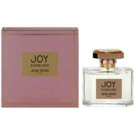 Jean Patou Joy Forever woda perfumowana dla kobiet 75 ml