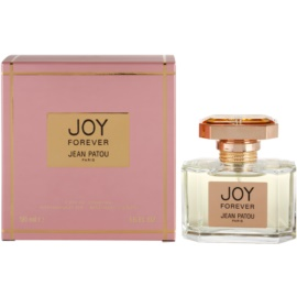 Jean Patou Joy Forever eau de parfum nőknek 50 ml